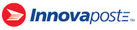 Innovapost and PeopleInsight Workforce Analytics
