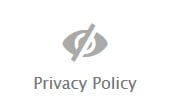 QuIRC PeopleInsight Privacy Policy