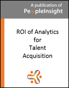 ROI of Talent Analytics
