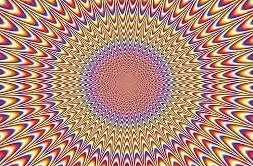 14191860-optical-illusions-burst-1493755654-650-6dc503c812-1493839238-1