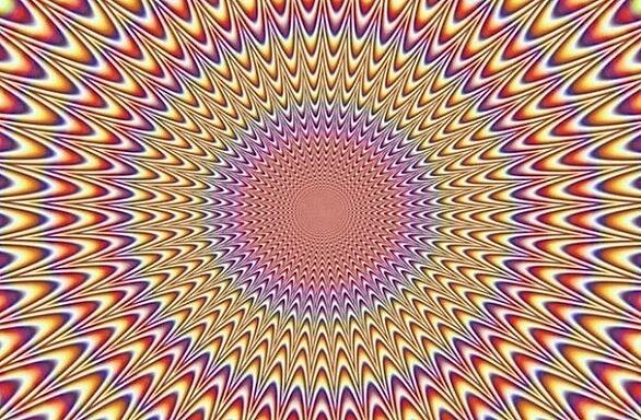 14191860-optical-illusions-burst-1493755654-650-6dc503c812-1493839238