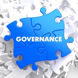 Governance in People Analytics