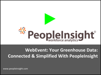Play Greenhouse PeopleInsight Video