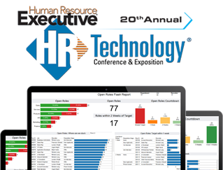 HRTech and Dashboard Visual.png