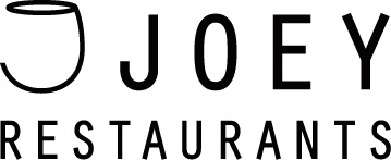 JOEY Restaurants logo
