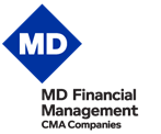MD Financial and PeopleInsight Workforce Analytics
