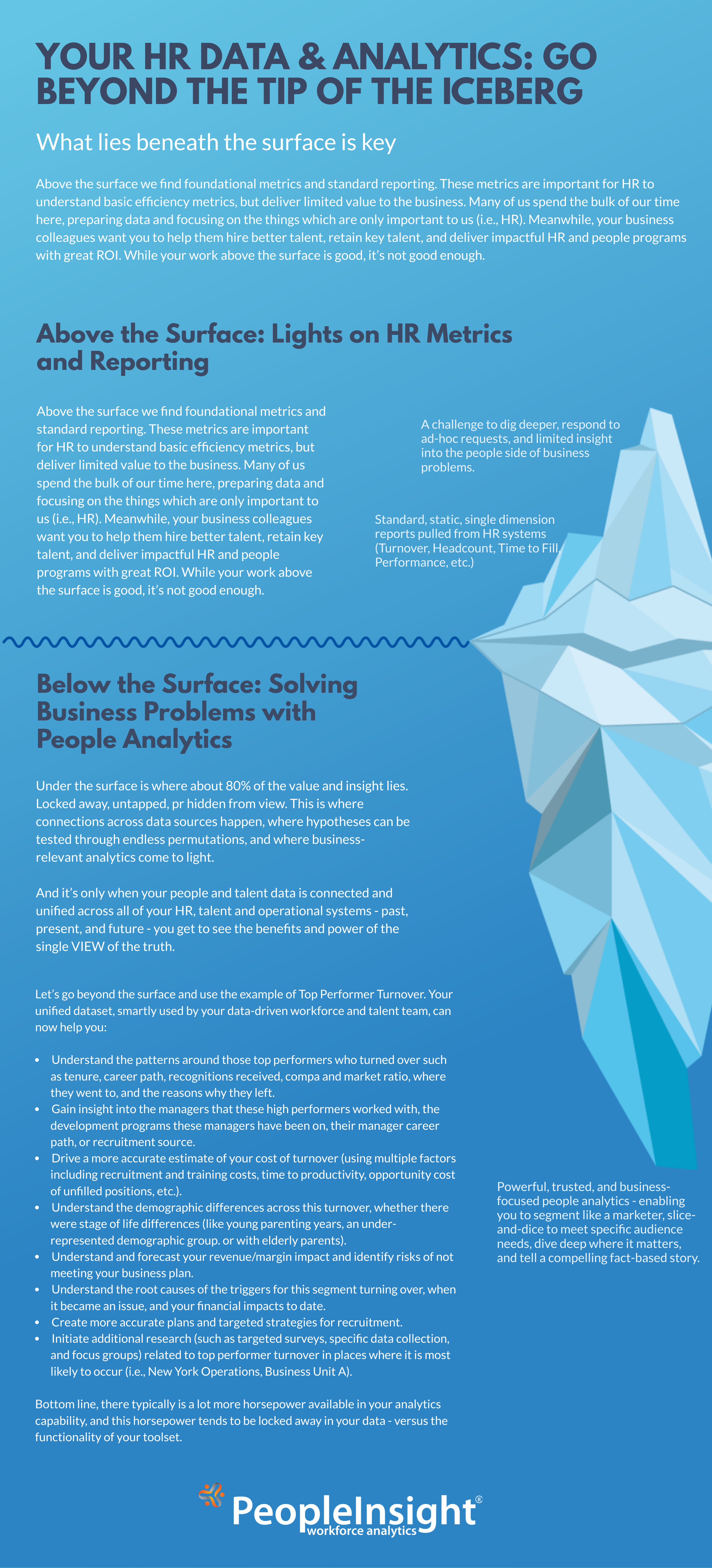 Your-HR-Data-Analytics-Go-Beyond-the-Tip-of-the-Iceberg
