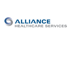 alliance-healthcare-casestudy