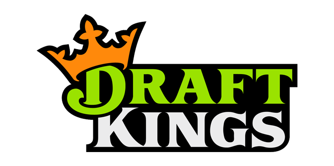 Draft Kings logo