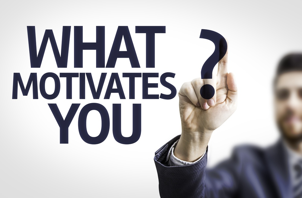 Sustainable People Analytics - Motivate Your Stakeholders