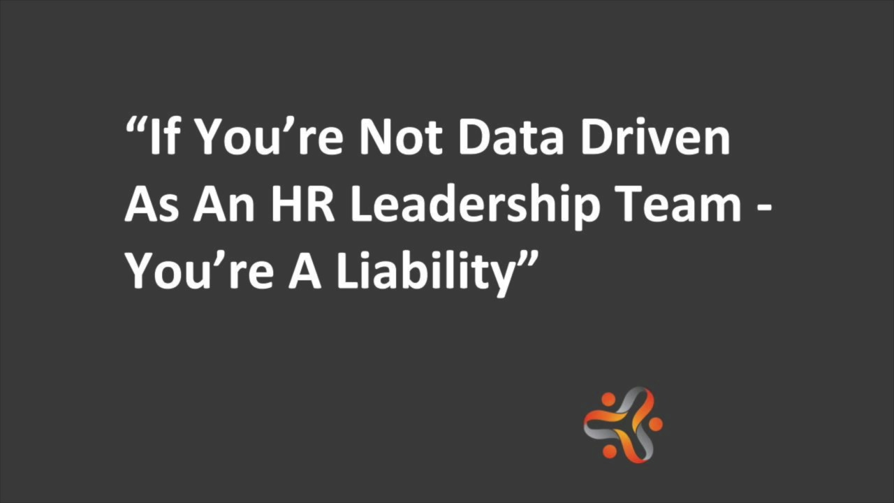 Pod7 PAFOW 2019 HR Leadership Liability-thumb