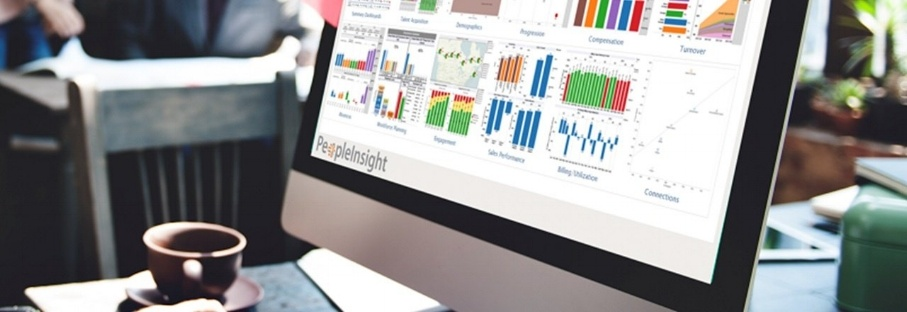 4 Ways to Better Hiring Results With Analytics (Part 2)